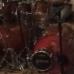 MEGADETH: il nuovo batterista?