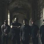 """MELLOWTOY: i dettagli del nuovo album """"Lies"""", ascolta la titletrack"""