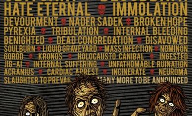 neurotic-deathfest-2015-poster