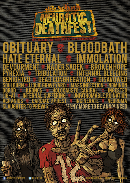 neurotic-deathfest-2015-poster