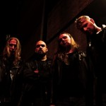 "ONHEIL: il video di ""Storm Is Coming"""