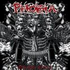 PHOBIA – Grind Core