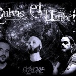 PULVIS ET UMBRA: nuova line up e nuova booking agency