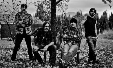rebeldevil-band-2014