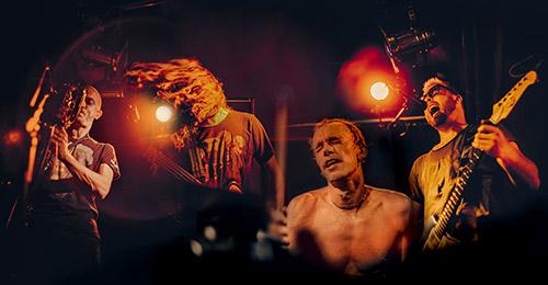 spidergawd-band-2014