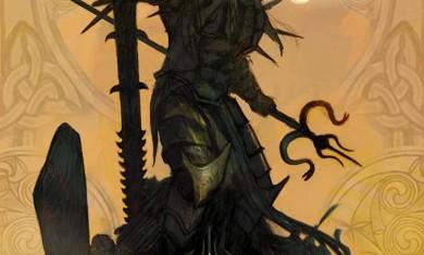 suidakra - realms of odoric - 2015