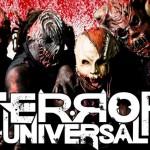 """TERROR UNIVERSAL: la nuova band con membri di ILL NINO, ascolta """"Welcome To Hell"""""""