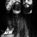 "UFOMAMMUT: in streaming il nuovo album ""Ecate""; in tour ad aprile"