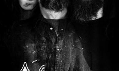 ufomammut - band - 2014