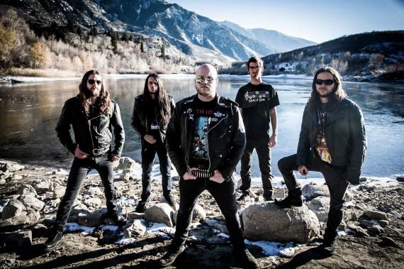 visigoth-band-2014