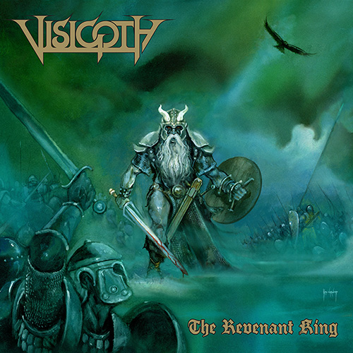 visigoth-the-revenant-king-cover-2014
