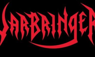 warbringer - logo - 2014