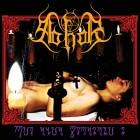 ABHOR – Ritualia Stramonium