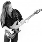 BLIND GUARDIAN: il nuovo bassista