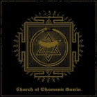 CARONTE – Church Of Shamanic Goetia