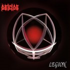 DEICIDE – Legion