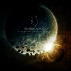 EMPIRE AURIGA – Ascending The Solarthrone