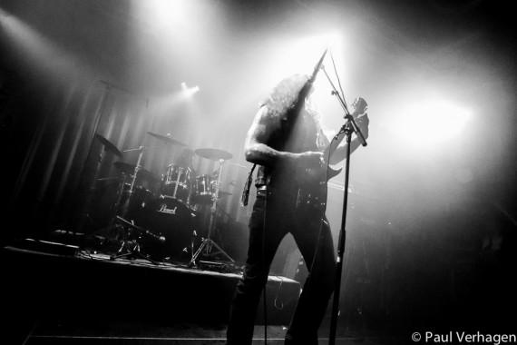 Eindhoven Metal Meeting 2014 - Bolzer - 2015