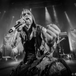 "PRIMORDIAL: il video di ""We Wield Lightning Before The Sun"""