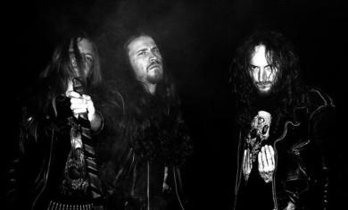 NECROWRETCH - band - 2014
