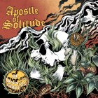 APOSTLE OF SOLITUDE – Of Woe And Wounds