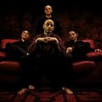 "SIMUS: il debut album ""Vox Vult"" in uscita il 3 Febbraio"