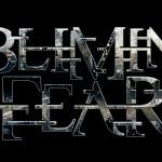SUBLIMINAL FEAR: aggiornamenti sul nuovo album