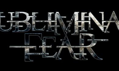 SUBLIMINAL FEAR - logo - 2015