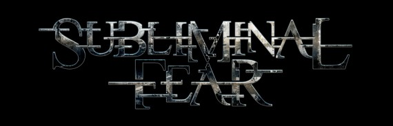 SUBLIMINAL FEAR - logo - 2015