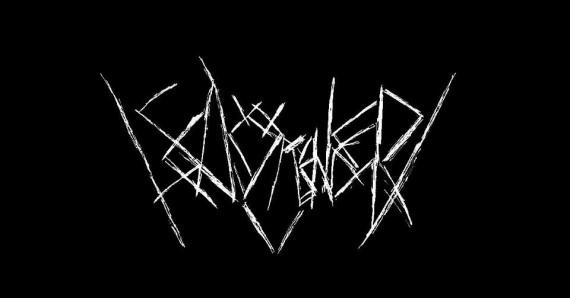 Schönesende - logo