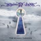 SEASON OF GHOSTS – The Human Paradox