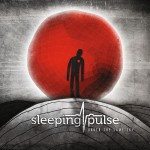 Sleeping Pulse - Under The Same Sky - 2014