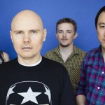 "SMASHING PUMPKINS: il video di ""Being Beige"""