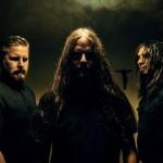 "THE ORDER OF APOLLYON: il nuovo album ""The Sword And The Dagger"""