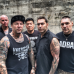"AGNOSTIC FRONT: in streaming il nuovo album ""The American Dream Died"""