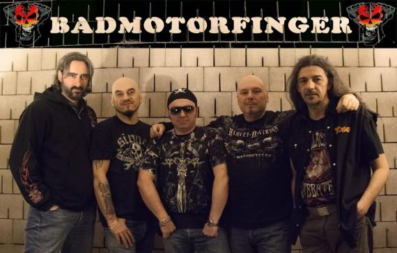 badmotorfinger-band-2015