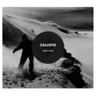 CALLISTO – Secret Youth
