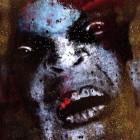 CREST OF DARKNESS – Evil Messiah