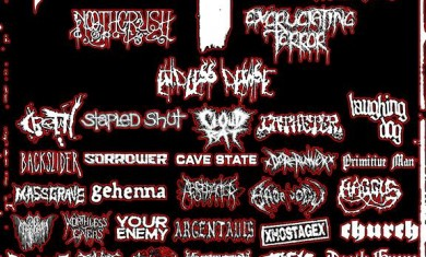 deadfest 2015 flyer