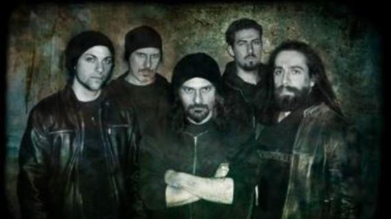 eldritch - band - 2015