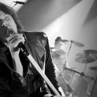 EUROPE: incontra Joey Tempest con Metalitalia.com!