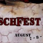 FOSCH FEST 2015: annunciate le prima band
