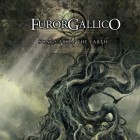 FUROR GALLICO – Songs From The Earth