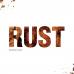 HARM'S WAY - Rust