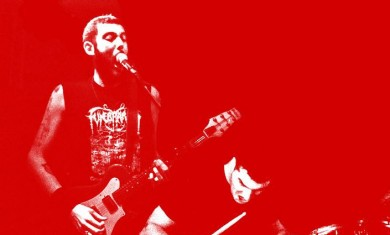 hyperwulff - band - 2014