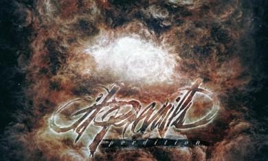 it-prevails-perdition-2015