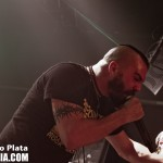 KILLSWITCH ENGAGE: quasi pronto il nuovo album