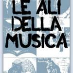 LE ALI DELLA MUSICA: eBook 40 anni di musica prog