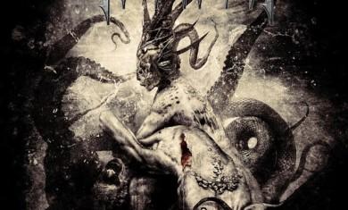 morgoth - ungod - 2015