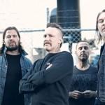 MUSTASCH: nuovo album a settembre